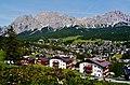 Cortina d'Ampezzo 28.jpg