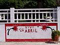 Coruche mural 25 Abril.jpg