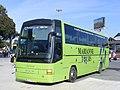 Costa Blanca - 022 - -Marianne Tours,Alfaz del Pi,Alicante. 9261BXX MAN - Obradors ST-375 Coach - Flickr - sludgegulper.jpg