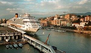 Costa Concordia in Savona, Italy 1.jpg
