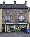 Costcutter, Aughnacloy - geograph.org.uk - 261927.jpg