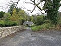 Cottage, Dromahair - geograph.org.uk - 1637316.jpg
