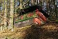 Cottage - panoramio (17).jpg