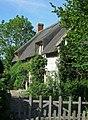 Cottage at Limington - geograph.org.uk - 442188.jpg