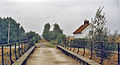 Counter Drain Eastward over former Railway Bridge over dyke 2034047 4008c552.jpg