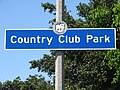 Country Club Park Signage.jpg