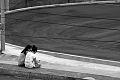 Couple near Racetrack.jpg
