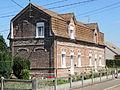Courcelles-lès-Lens - Cités de la fosse n° 7 - 7 bis des mines de l'Escarpelle (18).JPG