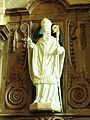Courlon-sur-Yonne-FR-89-Église Saint-Loup-D5c.jpg