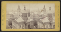 Court House and City Hall, Rochester, N.Y, from Robert N. Dennis collection of stereoscopic views.png