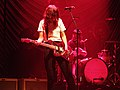 Courtney Barnett (40685750540).jpg