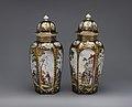 Covered vase MET DP-13079-032.jpg