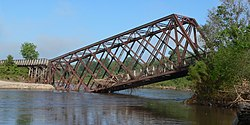 Cowboy Trail Norfolk Elkhorn River xing damaged 4.JPG