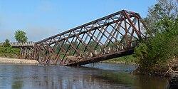 Cowboy Trail Norfolk Elkhorn River xing damaged 4.JPG