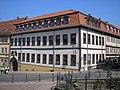 Cranachhaus Gotha.JPG