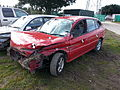 Crashed Kia Rio x2 (14688322327).jpg