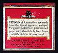 Craven A cigarettes tin, back.JPG