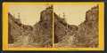 Crawford Notch, from Robert N. Dennis collection of stereoscopic views 10.png