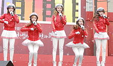 Crayon Pop in December 2013.jpg