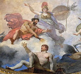 Creation of man Prometheus Berthelemy Louvre INV20043 n2.jpg