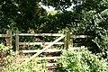 Crediton Hamlets, near Moorlake - geograph.org.uk - 201544.jpg