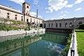 Crespi Centrale Idroelettrica 01.jpg