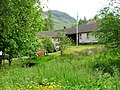 Crianlarich Youth Hostel - geograph.org.uk - 20939.jpg