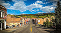 Cripple Creek Historic District.jpg