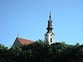 Crkva Sv. Nikole u St.Slankamenu.jpg