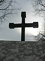 Cross (289979733).jpg