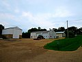 Cross Plains Township Garage - panoramio.jpg