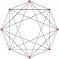 Cross graph 4.png