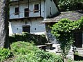 Crotto a Prosto - panoramio.jpg