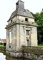 Crouy-sur-Ourcq - Château de Gesvres -3.jpg