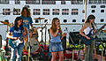 Cruise ship concert in Prince Rupert, BC.jpg