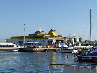 Cruiseferry Tenerife 3.JPG