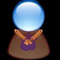 Crystal Clear app personal KAb brown.png