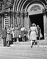 Csoportkép 1949. Fortepan 54131.jpg
