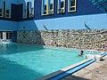 Cuba. Hotel Tropicoco - panoramio (3).jpg