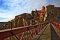 Cuenca y el puente San Pablo - panoramio (1).jpg