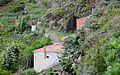 Cuevas-de-Chinamada-Tenerife-04.jpg
