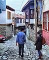 Cumalıkızık-Bursa - panoramio - HALUK COMERTEL (2).jpg