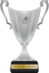 Cup Winners Cup Trophy.png