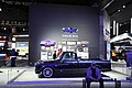 Custom late 60's or early 70's Chevy truck -- 2018 North American International Auto Show (40359489705).jpg