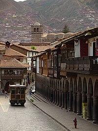 Cuzco Décembre 2007 - Balcons.jpg