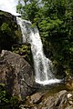 Cwmorthin waterfall 1.JPG