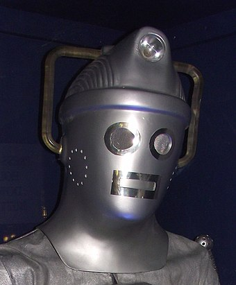 Cyberman (5923236365) (cropped).jpg