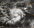 Cyclone Agni.jpg