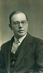 Cyril Burt - Wikipedia