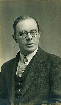 Cyril Burt 1930s.jpg